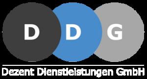 Dezent Dienstleistungen GmbH