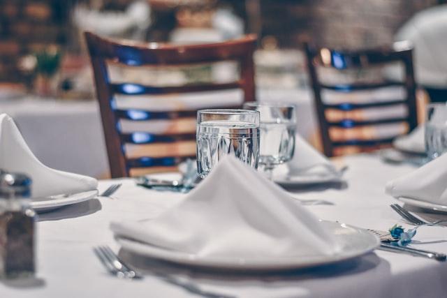 Gastronomie- & Service